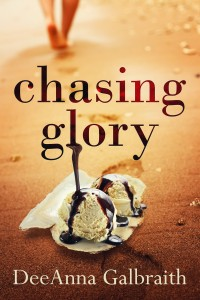 Chasing Glory - Ebook 1333 x 2000