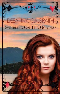 Gambling on the Goddess_e-cover_highresolution